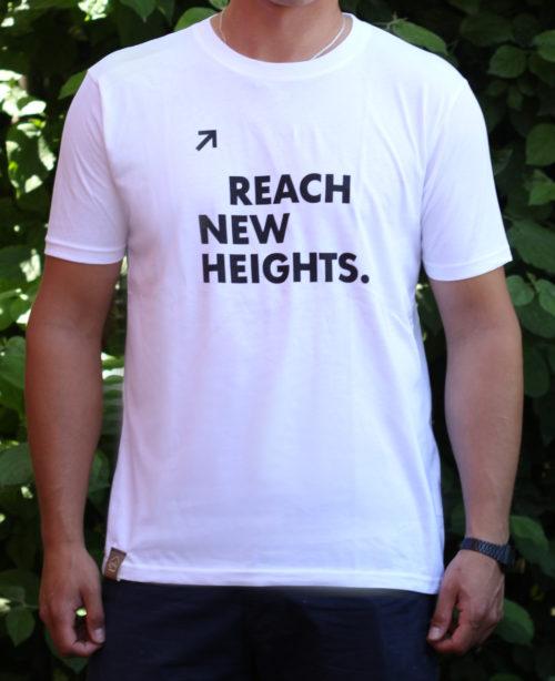 Newheights