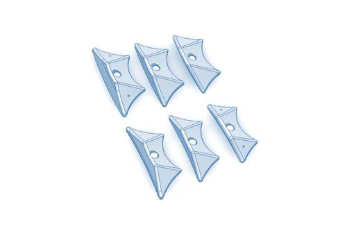 BATS Duealtex M
